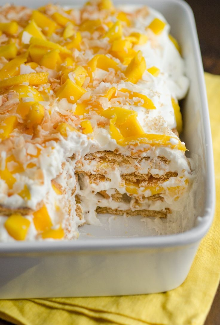 Cake desserts pictures recipes