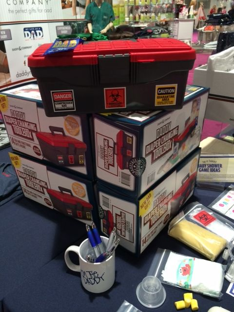 27 Best Images About Abc Kids Expo 2014 On Pinterest