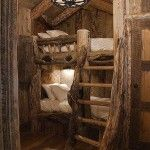 Fotos de decoração de quartos pequenos
