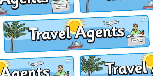 1000 images about topic travel on pinterest primary for Free travel posters for teachers