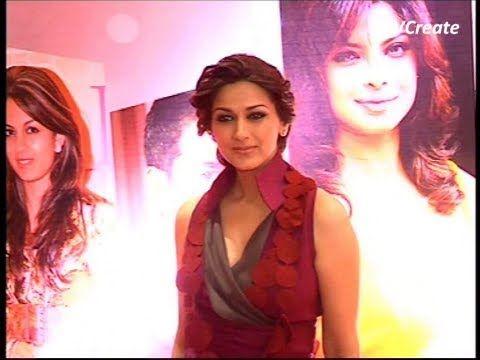 sonali bendre very gorgeous at HT's mumbai most stylish awards 2013.