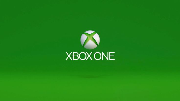 XBOX ONE WILL BE GETTING REAL EXCLUSIVES AFTER ALL