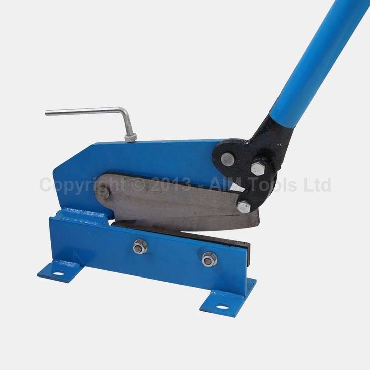 47 best Sheet Metal Cutting Shears images – Steel Cutters Metal Cutting