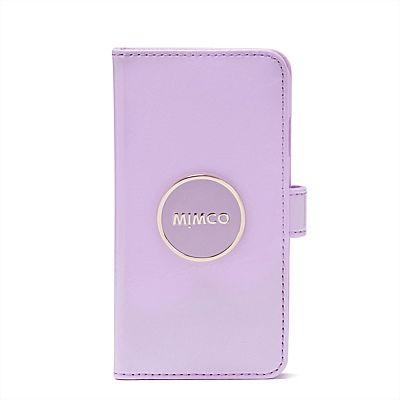 ENAMOUR FLIP CASE FOR IPHONE 6 & 6S