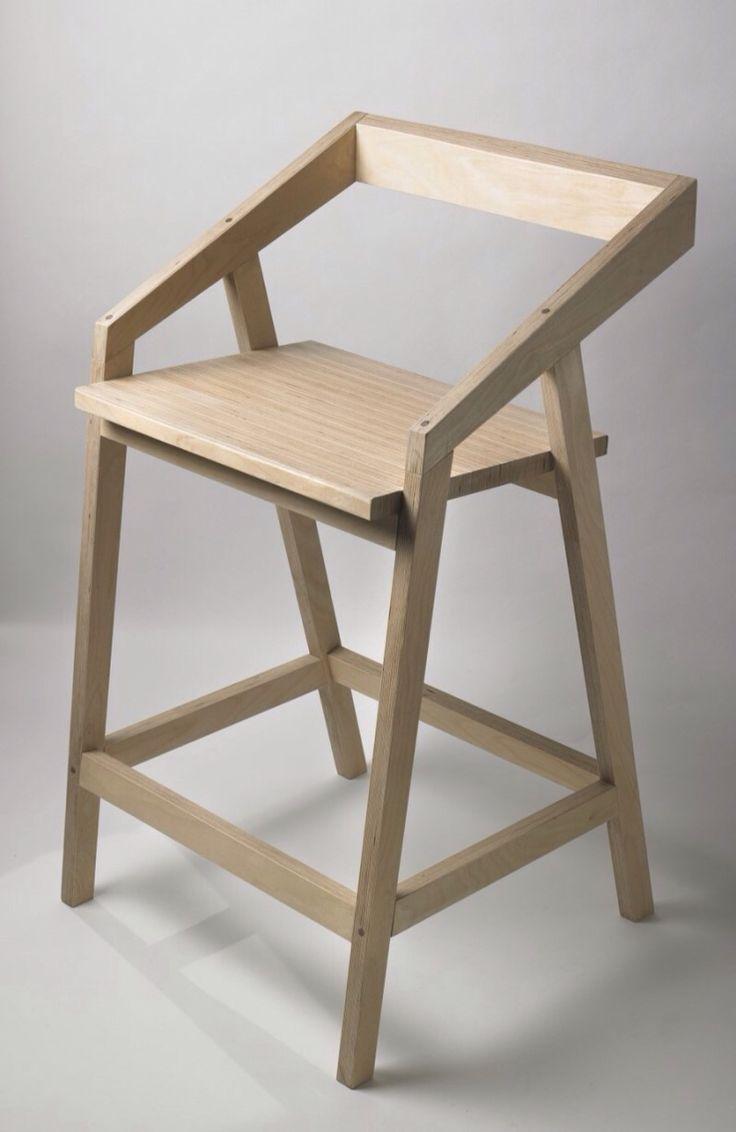 Chair-715