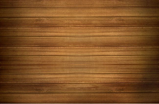 Wooden Background Wooden Table Board Png Transparent Clipart Image And Psd File For Free Download Wooden Background Wooden Tables Wooden