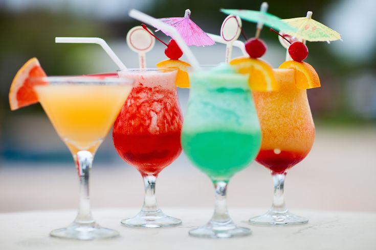 Harkitsetko+tipatonta+tammikuuta?+Nämä+asiat+voivat+tapahtua,+jos+et+juo+enää+alkoholia