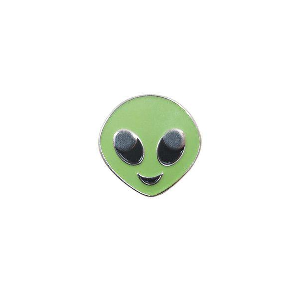 17+ Best Ideas About Alien Emoji On Pinterest