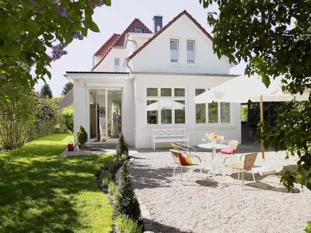 87 best Haus images on Pinterest Facades, Ad home and Future house