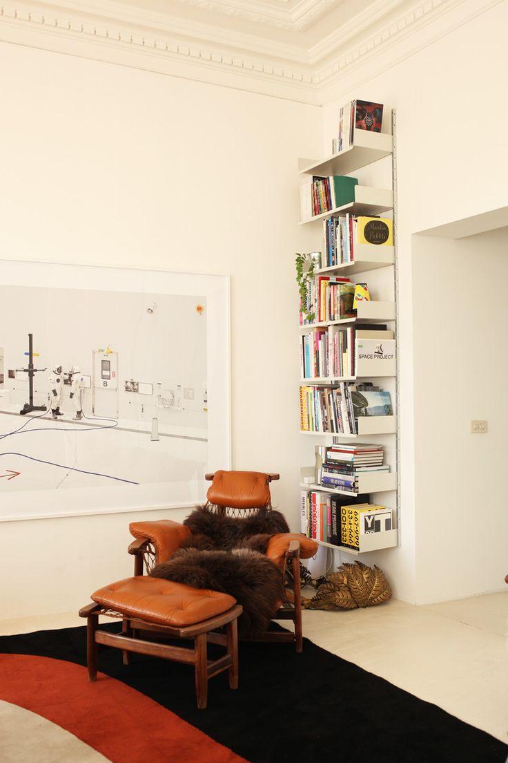 1114 best Interior Design images on Pinterest | Bath design ...