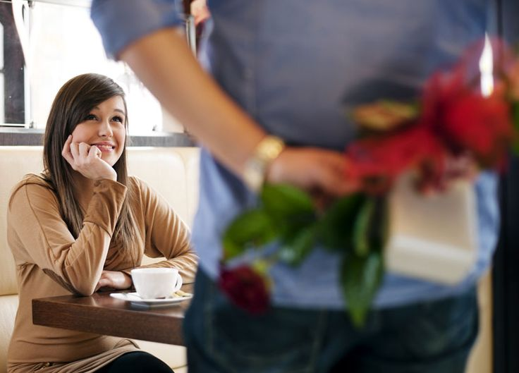 First Date Etiquette: Listen Up, Guys. If you really like her and want that second date, make sure your first impression is great. Bookmark and note these tips to master your dating etiquette.