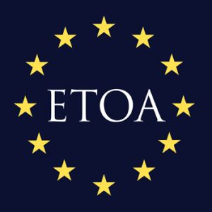 ETOA: Open letter to the Assessore for Transport in Rome