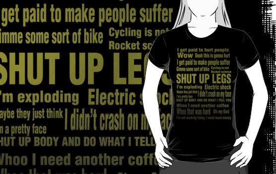 Fahrradfahren mit einem plug in der arschfotze - 1 6