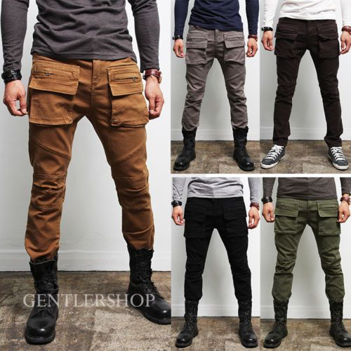 Best 25  Baggy cargo pants ideas on Pinterest