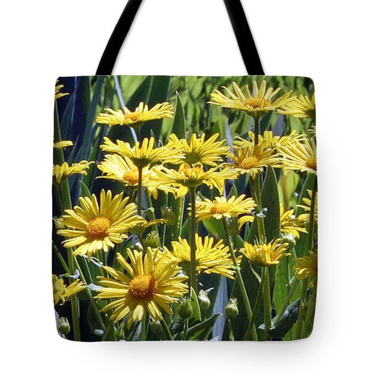 VIDA Tote Bag - Sunflowers & Pears by VIDA BqVVwKI5