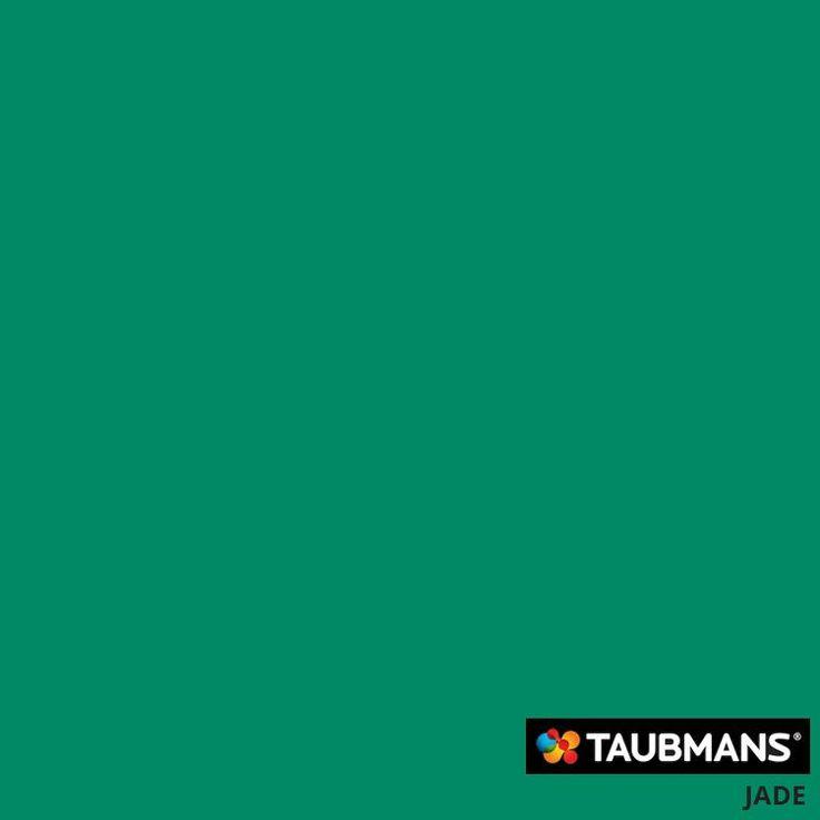 Interior Paint Colors, Taubmans