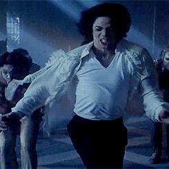 Michael Jackson - Ghost ♥♥ - Michael Jackson Fan Art (32286839) - Fanpop