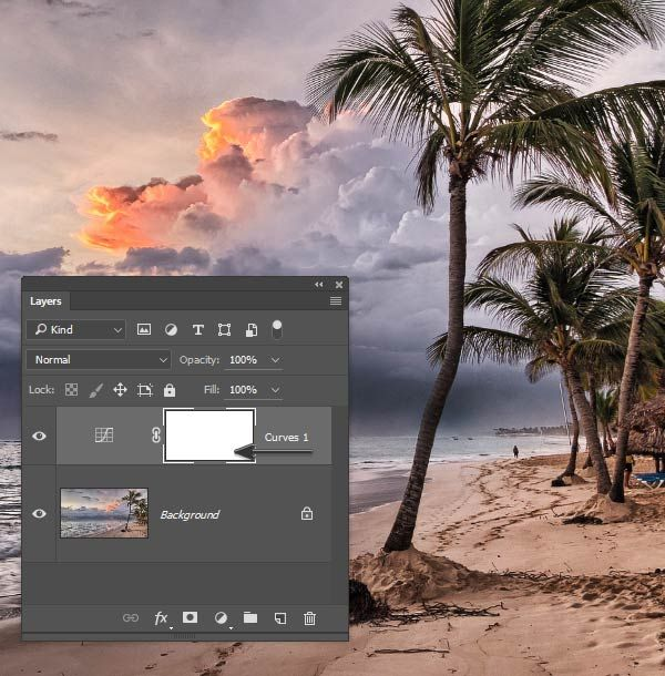 The Top 10 Super-Ultra-Very Bestest Photoshop Tips the Experts Don't Want You to Know!