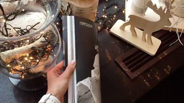 С наступающим Новым Годом из Иркутска! Happy New Year!! #Repost @annamamaeva38 ・・・ • Это так же круто как оказаться в списке Forbes - только для очкариков ! • • • @eyerepublic • Дорогие мои подписчики , жители моего родного города ! Журнал #EYEREPUBLIC - эксперт в мире модной оптической моды,  заметил Иркутск и выделил его среди других городов у себя на страницах ( целый разворот ). Мы внесены в мир оптической моды ! Я с гордостью представляю всех стильных очкариков города - который геогр...