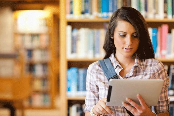 Consejos para seguir un MOOC #educacion  mooc #consejos #mooc
