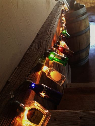 Best 25 Empty Liquor Bottles Ideas On Pinterest Bar