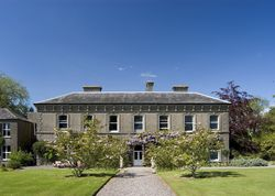 Ballyvolane House | Ireland Co. Cork Munster. A totally authentic house, boutique hotel style & bags of character. Beautiful grounds, utter peace, fab hosts. Just 35 mins to Cork airport