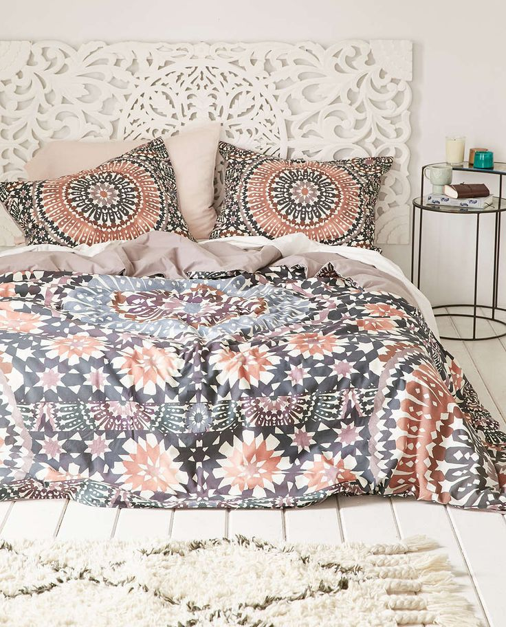 il priscio del design: Ispirazioni di interni marocchini