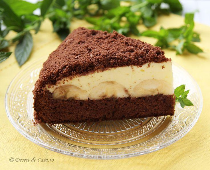 Tort Musuroi de Cartita