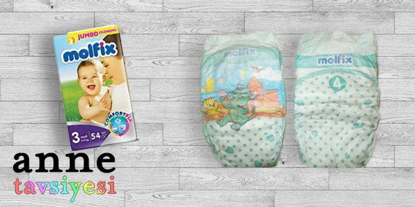 Bebek bezi markaları inceleme Molfix #molfix #bebek #bebekbezi #bebekbezleri #çocuk #tavsiye #annetavsiyesi
