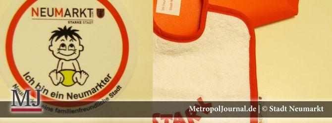 (NM) Neumarkt nicht im Bundestrend: Häufigste Vornamen sind Jonas, Anna und Marie    - http://metropoljournal.de/?p=8006