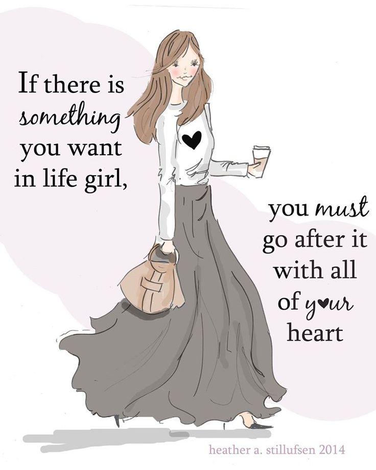 Durf je dromen volgen... #followyourheart #loveyourself #lichtcoaching