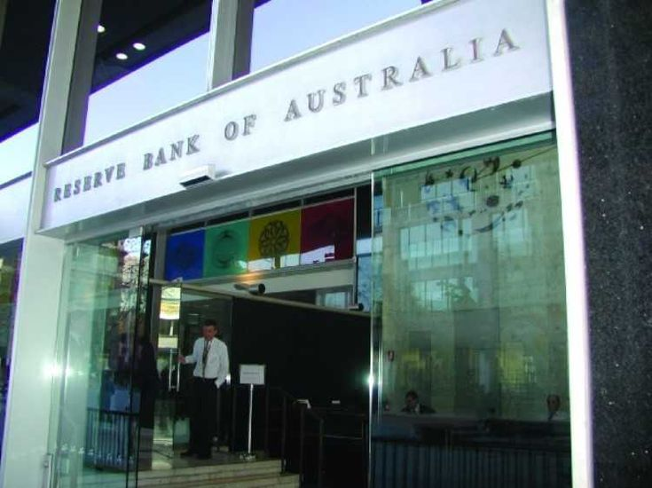 Daily Top Story: RBA's cash rate fails to budge this November