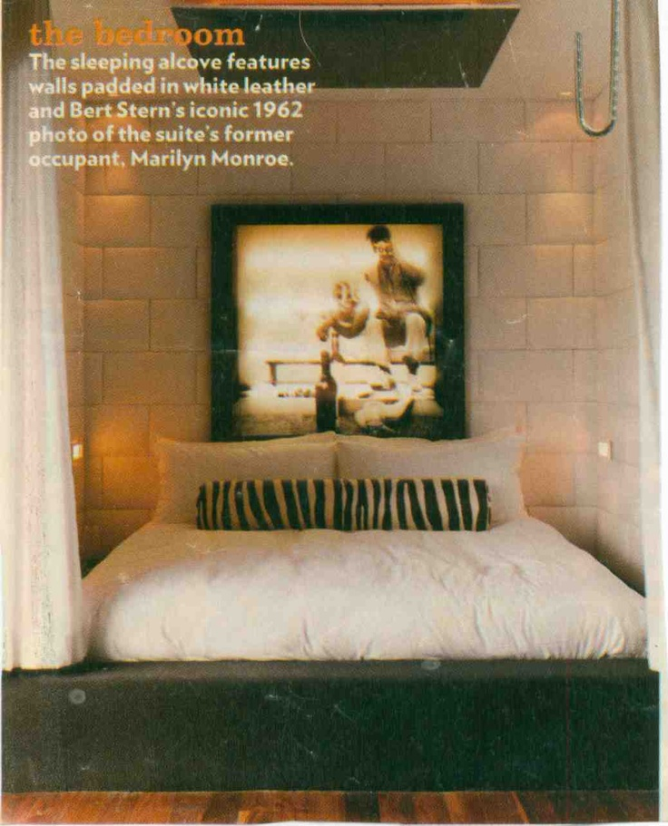 Awesome Sleeping Alcove Images - Best idea home design - extrasoft.us