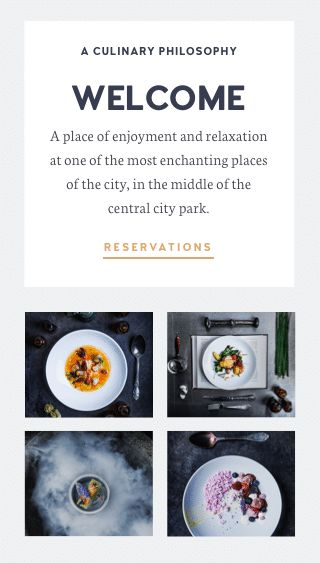14 best best food blog wordpress themes images on pinterest osteria is a top notch restaurant wordpress theme that brings into the spotlight what truly forumfinder Gallery