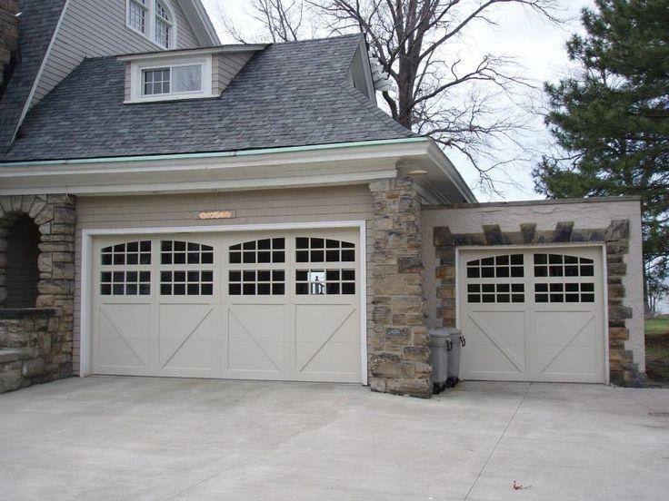 Chiohd garage doors images door design for home 29 best chi garage door installs images on pinterest carriage publicscrutiny Image collections