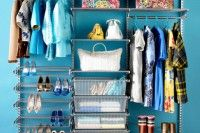 More Than 200 Great Storage Ideas of 2011