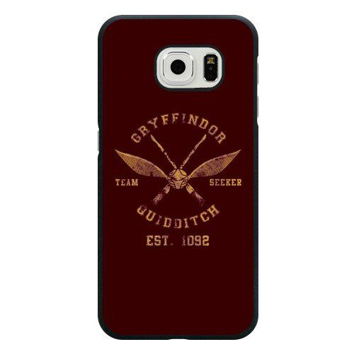 samsung s6 harry potter case
