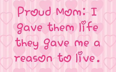 Graduation Proud Mother To Son Quotes Www Picsbud Com
