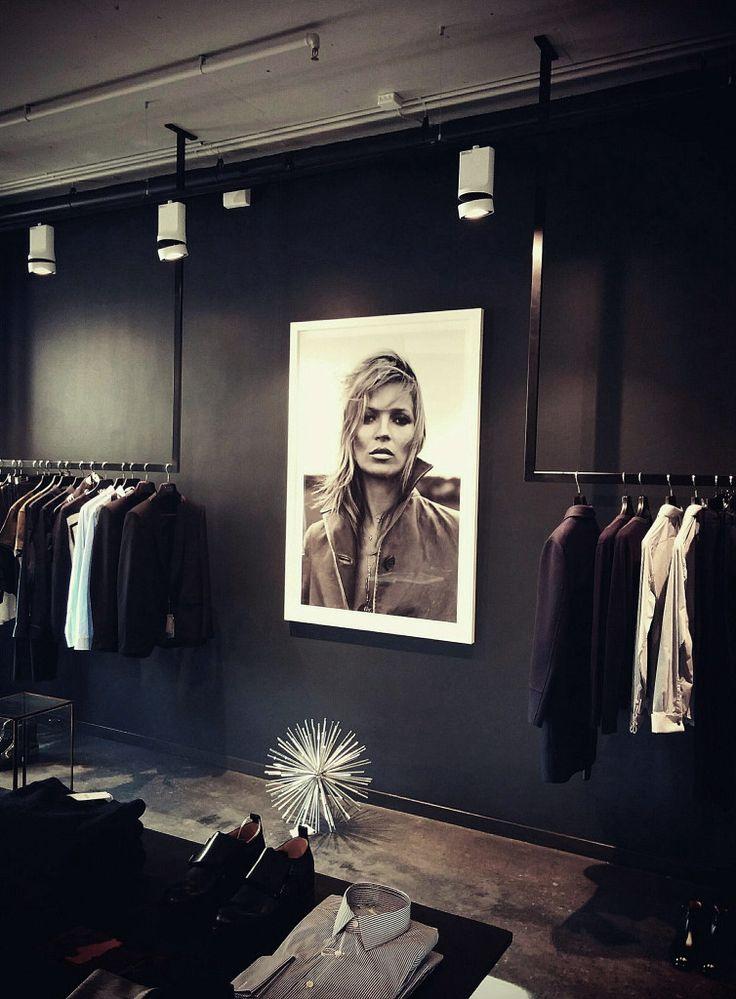 Store YME, Oslo, pic: Linn Solstad Karlsen