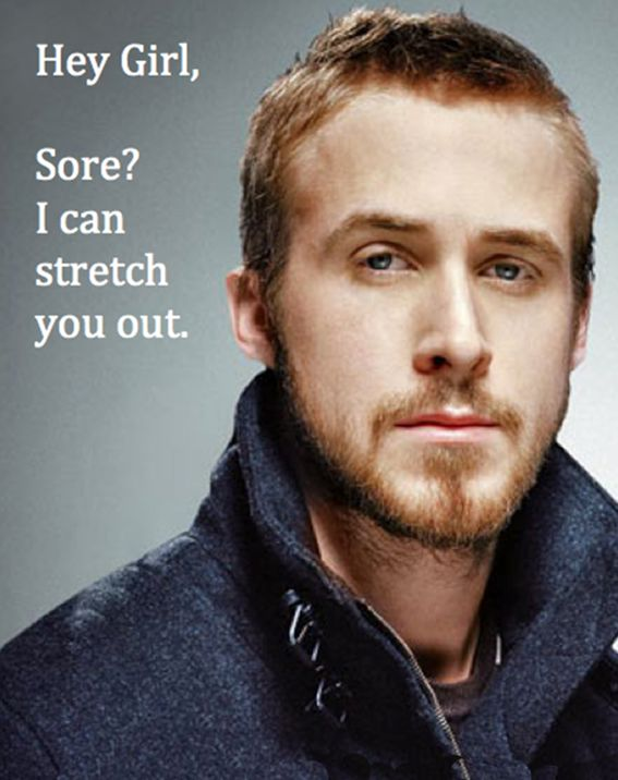 Hey I M Alyssa I M An 18 Year Old Volleyball Player That: I Need Help, Ryan O'neal And Ryan Gosling Meme On Pinterest
