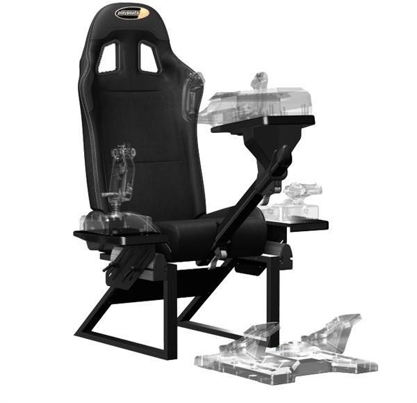 Playseats-71000-Flight-Seat-Siege-simulation-de-pilotage-avion-Noir.jpg (600×579)