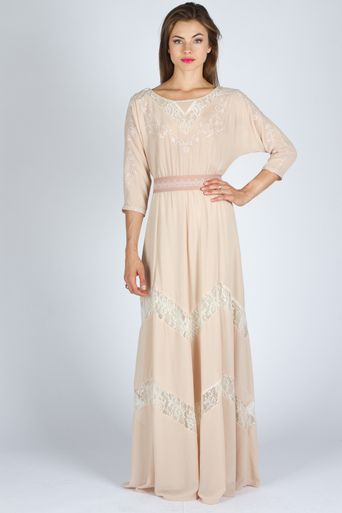 S Fashion Dress Up