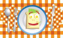 Kotlety ziemniaczane z słonecznikiem i serem zoltym DODAĆ TROCHĘ przyprawy do ziemniaków lub VEGETY LUB SOLI I PIEPRZU