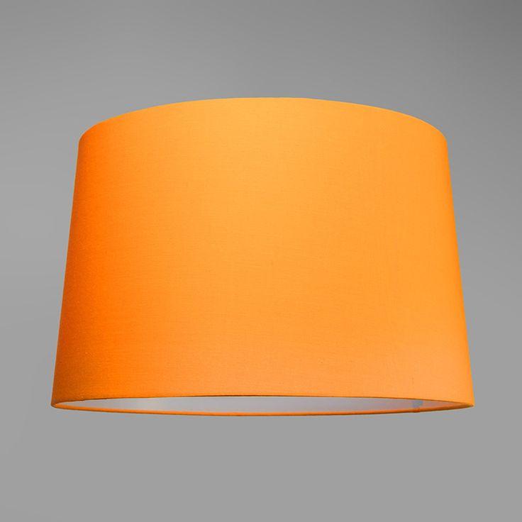 Best Schirm cm rund SU E orange schirm pendelleuchten lampen leuchten