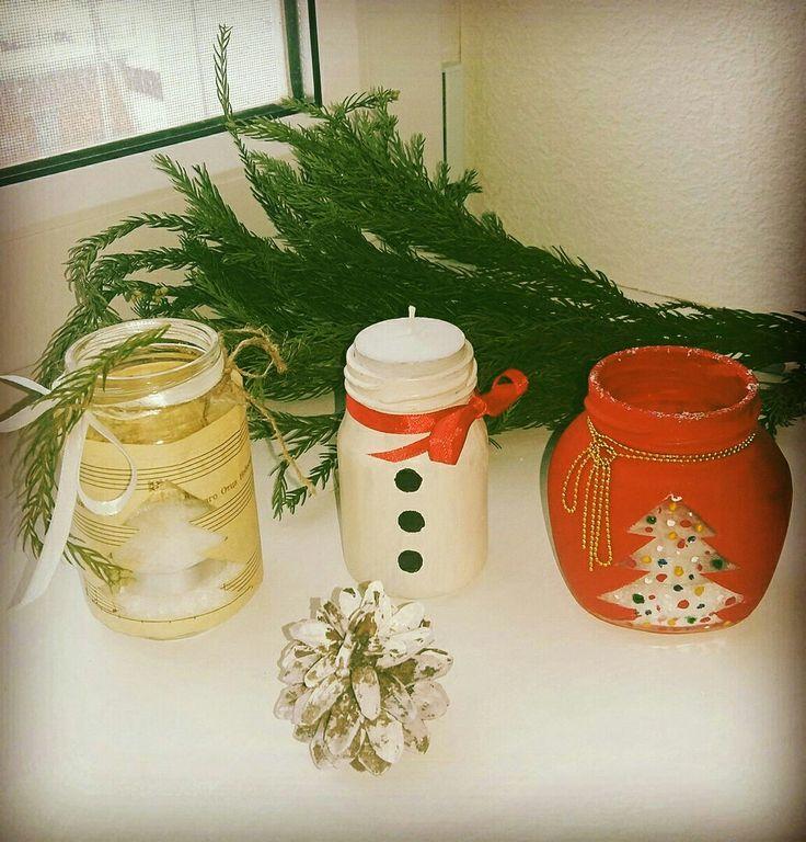 Новый год, оформление помещений, праздничные украшения дома, #хэндмэйдАпельсин #шьюназаказ #ручнаяработа #сделаюдляВас @mariyademkosportik2