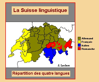 http://www.tlfq.ulaval.ca/axl/europe/suisse-1Intro.htm