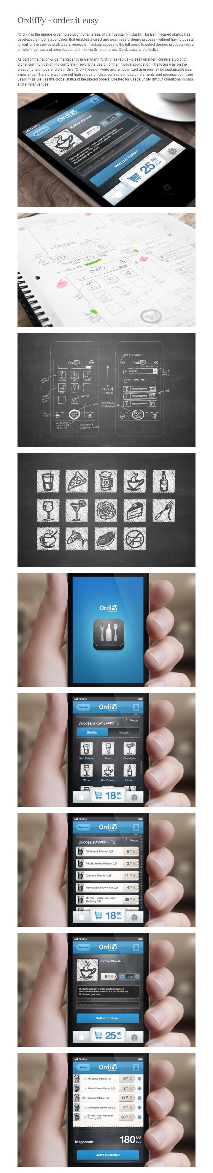 #mobile #digital #ui #app