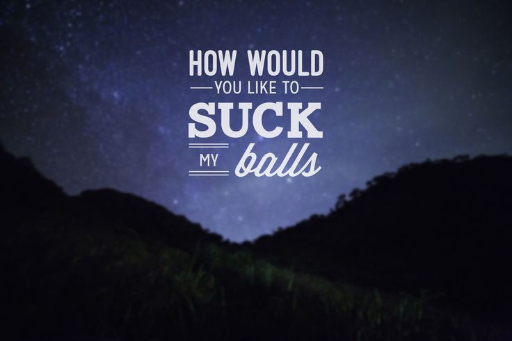 If Eric Cartman Quotes Were Inspirational Posters