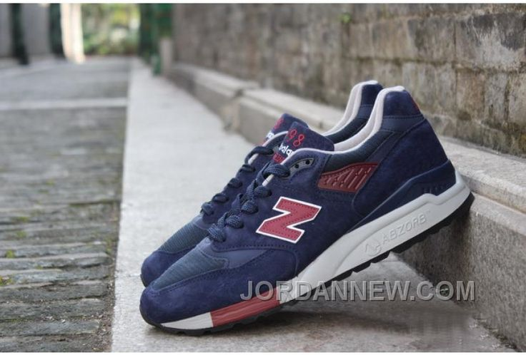 http://www.jordannew.com/new-balance-998-men-dark-blue-top-deals.html NEW BALANCE 998 MEN DARK BLUE TOP DEALS Only $62.00 , Free Shipping!