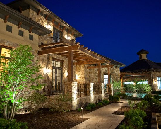Renovating Ranch Style Homes Exterior | Ranch Style Home Designs From  California Luxurious Home | Lake